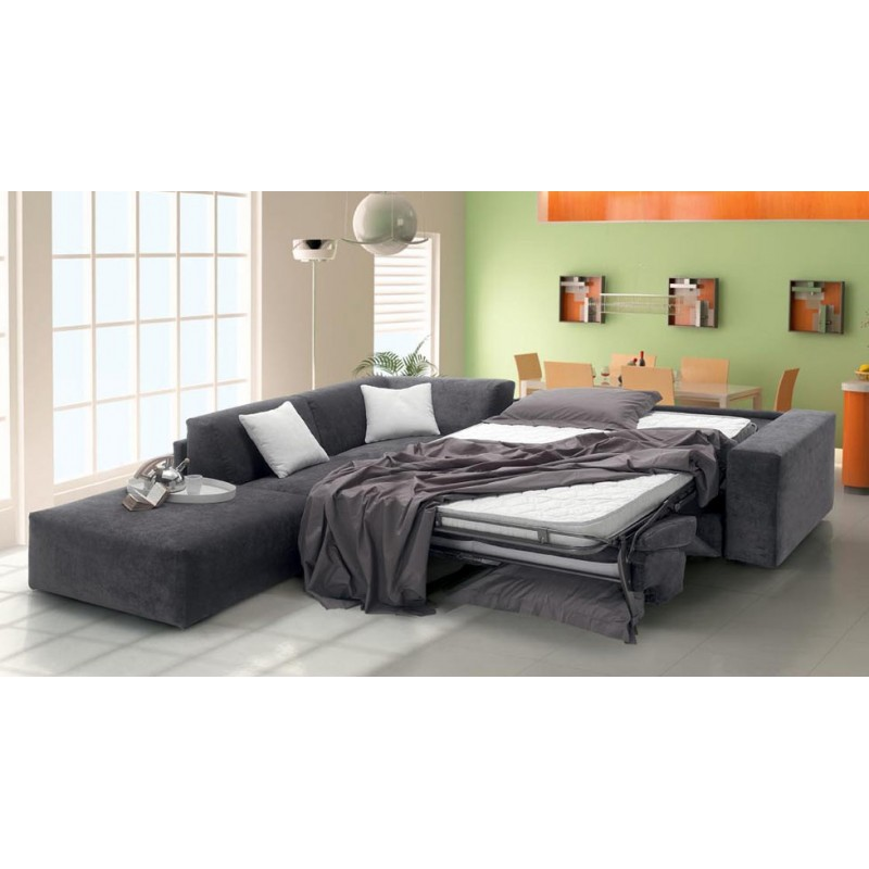 canap angle convertible 22 de promo sur syst me lampolet lattes. Black Bedroom Furniture Sets. Home Design Ideas