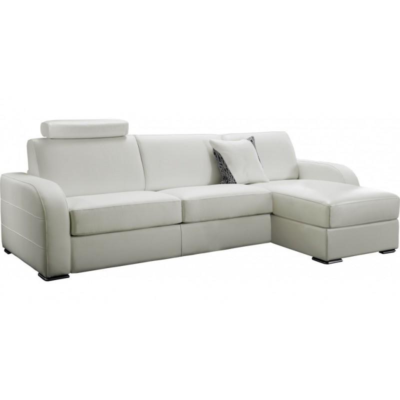 petit canap convertible d 39 angle rapido 3 places dream verysofa. Black Bedroom Furniture Sets. Home Design Ideas