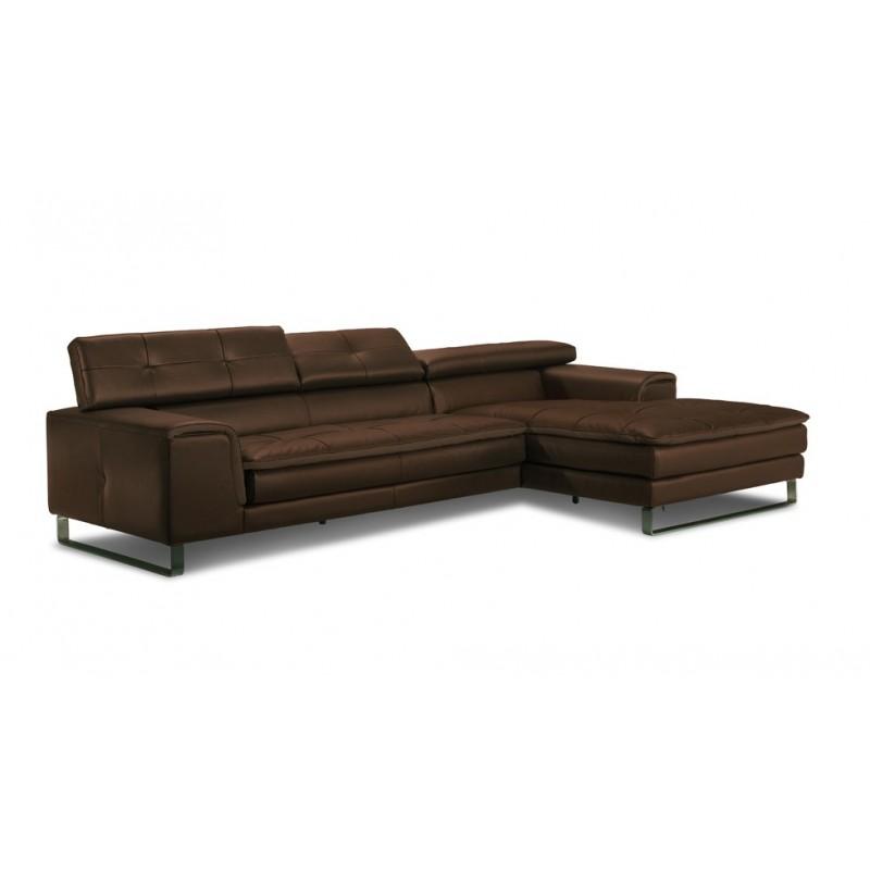 canape convertible haut de gamme canape convertible haut de gamme. Black Bedroom Furniture Sets. Home Design Ideas