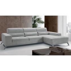 canap angle haut de gamme direct italie. Black Bedroom Furniture Sets. Home Design Ideas