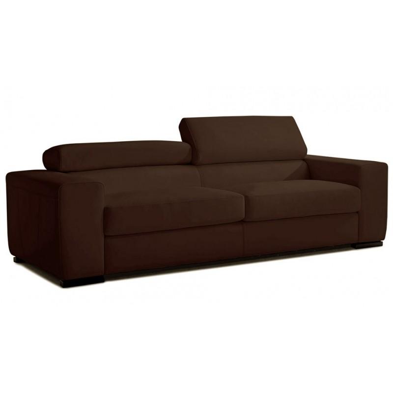 canap tissu microfibre 2 places ou 3 places pas cher. Black Bedroom Furniture Sets. Home Design Ideas
