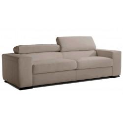Canap haut de gamme et salon italien prix usine - Canape italien direct usine ...