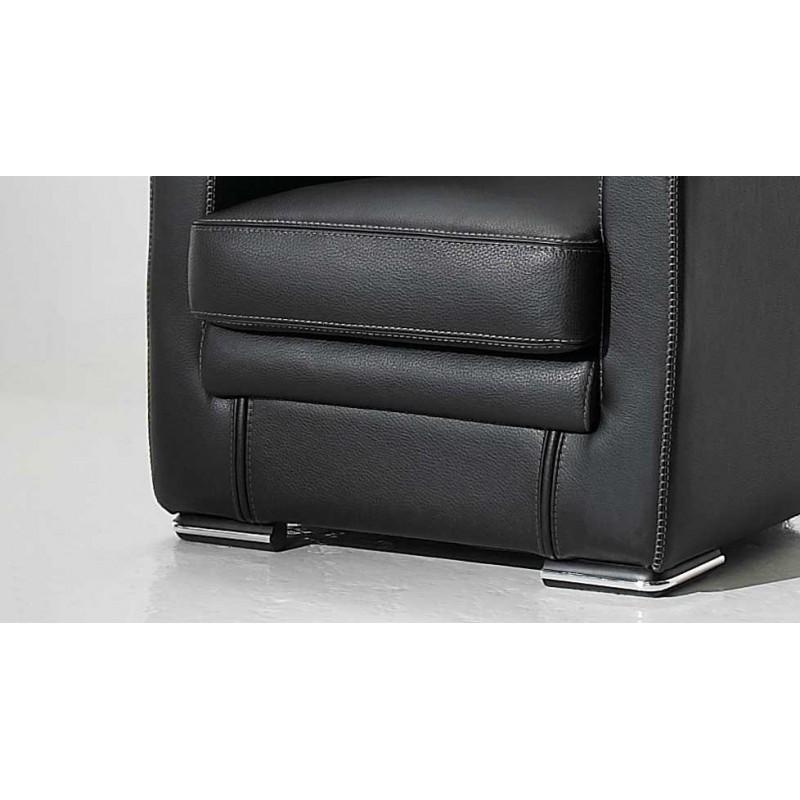 d coration fauteuil cuir pas cher 17 lille fauteuil. Black Bedroom Furniture Sets. Home Design Ideas