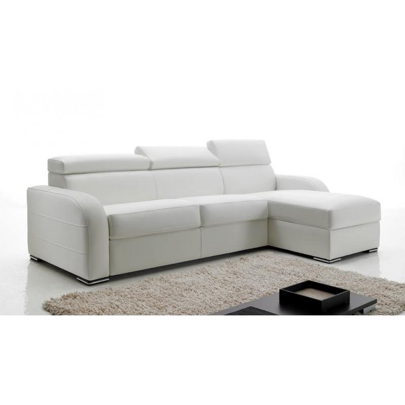 petit canap d 39 angle r versible et convertible quotidien. Black Bedroom Furniture Sets. Home Design Ideas