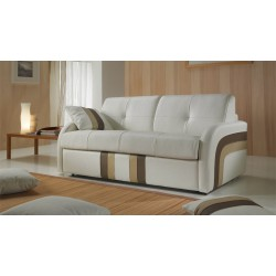 Canap haut de gamme et salon italien prix usine - Canape fabrication italienne ...