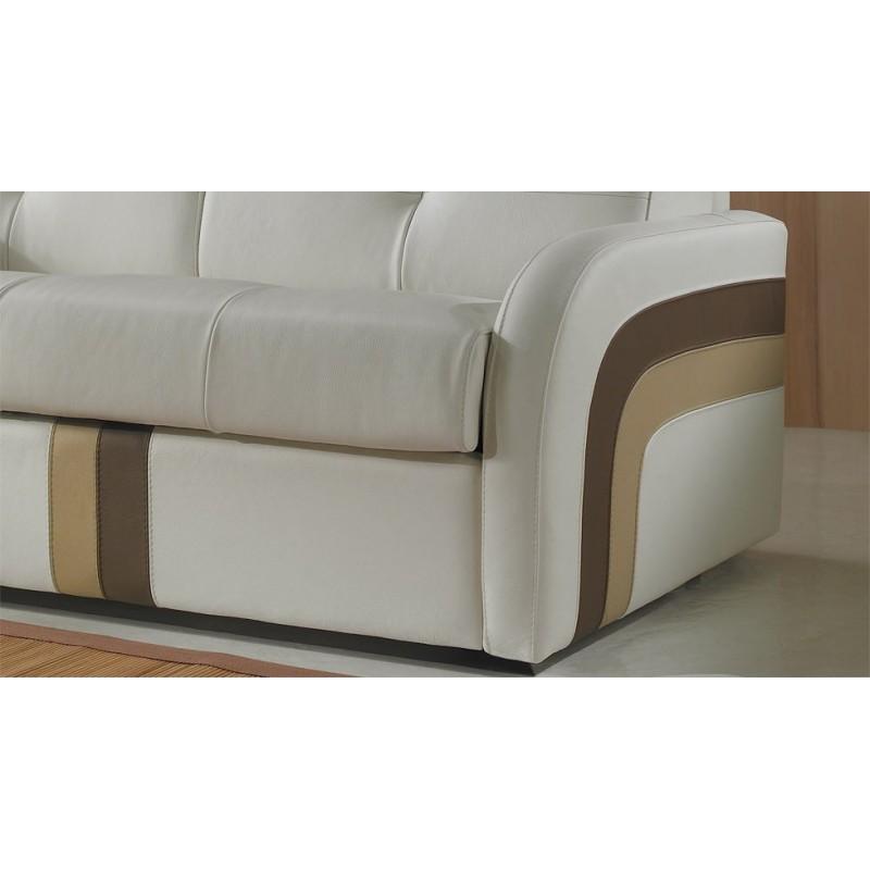 matelas pour canap convertible 140x190 acheter matelas. Black Bedroom Furniture Sets. Home Design Ideas
