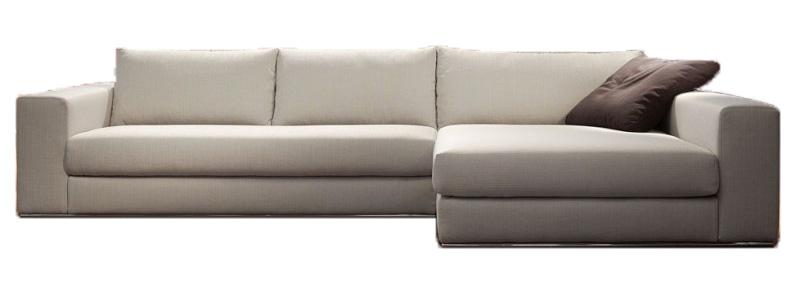 canap dossier haut pas cher. Black Bedroom Furniture Sets. Home Design Ideas