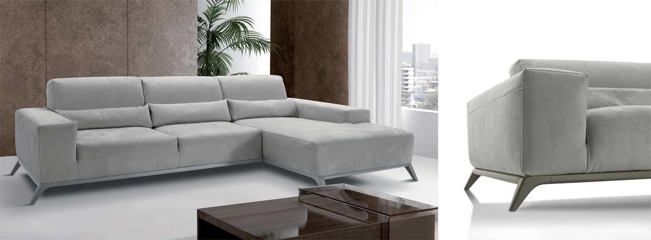 canap d 39 angle design fabrication haut de gamme en tissu. Black Bedroom Furniture Sets. Home Design Ideas
