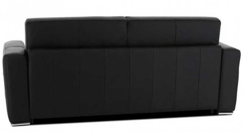 canap cuir haut de gamme italien pas cher. Black Bedroom Furniture Sets. Home Design Ideas