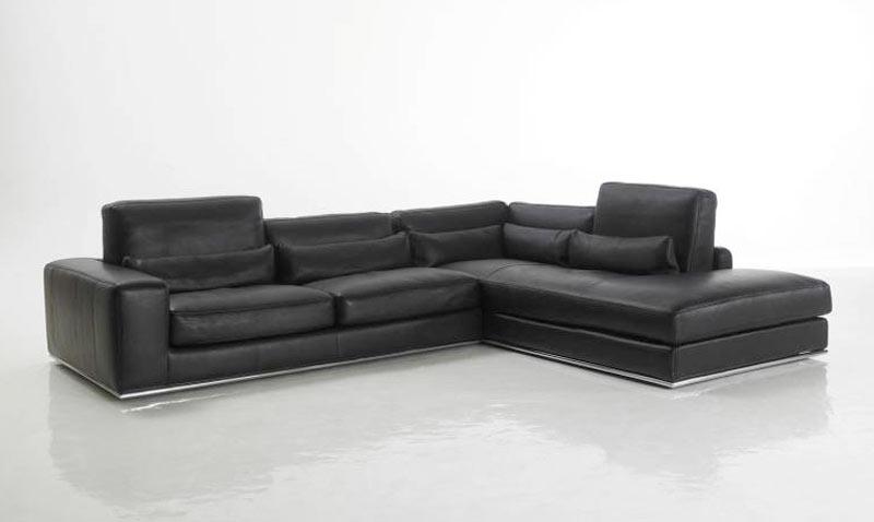changer mousse canape maison design. Black Bedroom Furniture Sets. Home Design Ideas