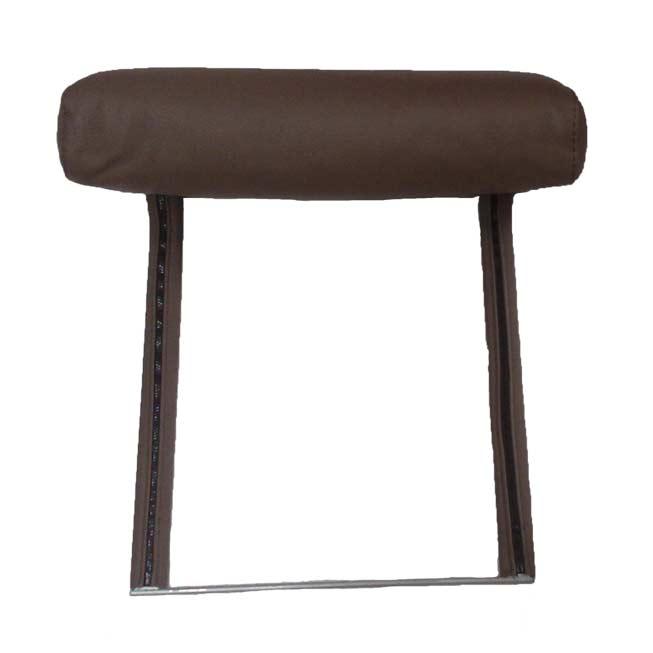 T ti re amovible pour canap for Entretien d un canape en cuir