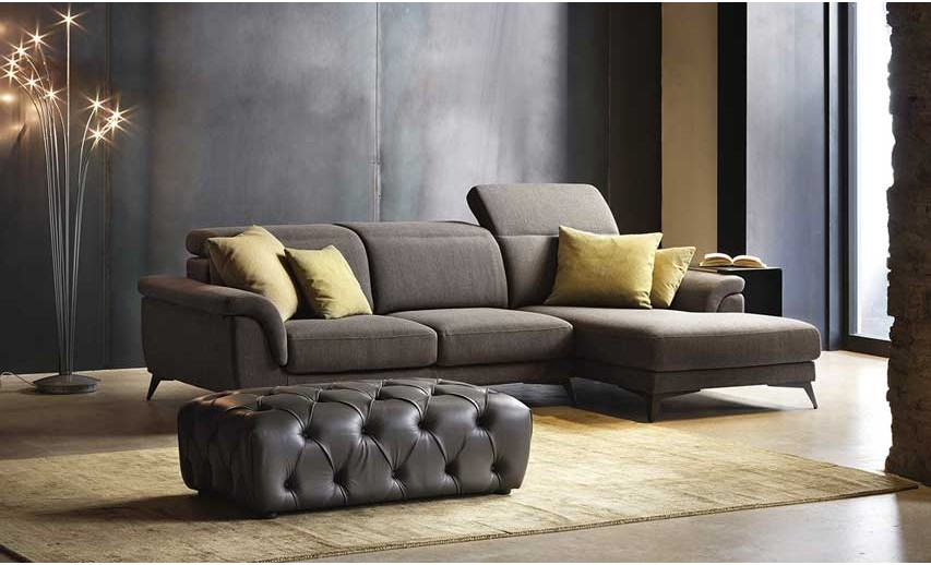 rosini divani le canap italien haut de gamme. Black Bedroom Furniture Sets. Home Design Ideas