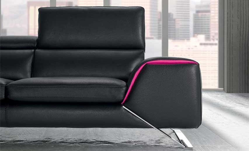 Vous souhaitez acheter un canapé en cuir mais vous vous posez tout un ...