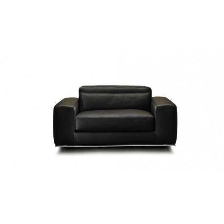 Fauteuil design de luxe à prix direct usine