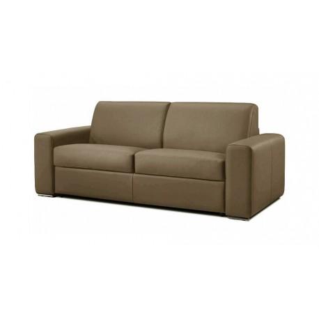 canap convertible haut de gamme ouverture express. Black Bedroom Furniture Sets. Home Design Ideas