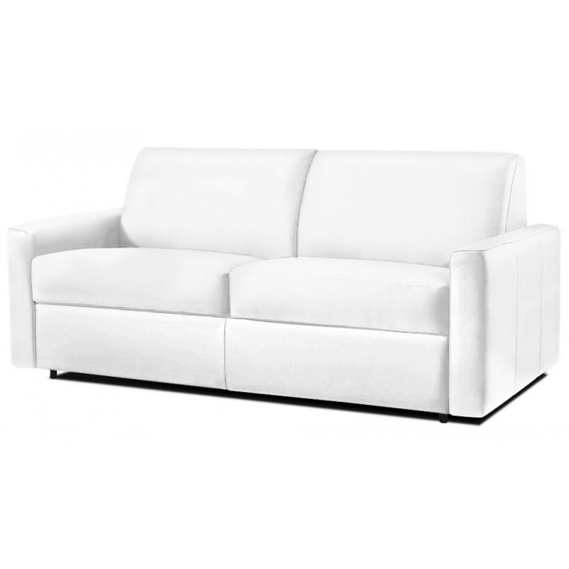 canap fixe 2 places et 3 places 100 cuir haut de gamme italien. Black Bedroom Furniture Sets. Home Design Ideas