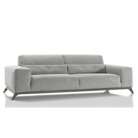 canap design haut de gamme en tissu verysofa. Black Bedroom Furniture Sets. Home Design Ideas