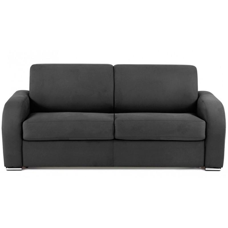 meilleur canap convertible pour usage quotidien beautiful. Black Bedroom Furniture Sets. Home Design Ideas