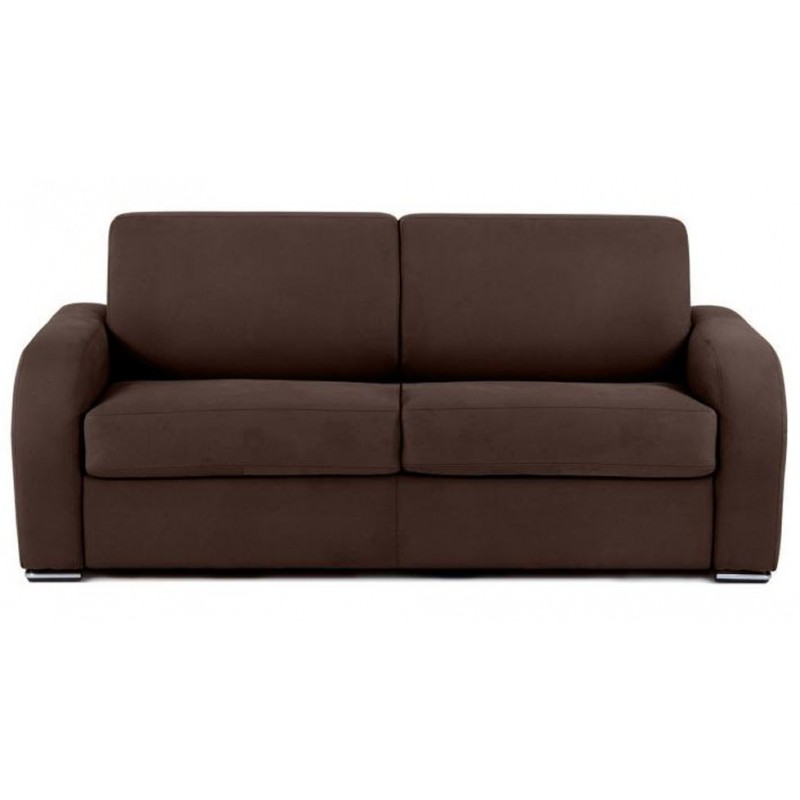 convertible rapido microfibre couchage quotidien dream verysofa. Black Bedroom Furniture Sets. Home Design Ideas