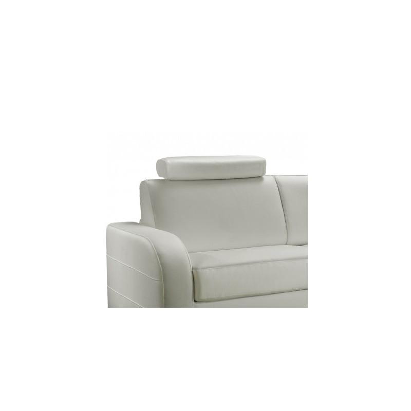 t ti re amovible pour canap. Black Bedroom Furniture Sets. Home Design Ideas