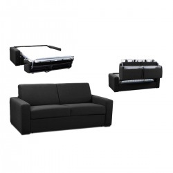 canap convertible rapido canap lit ouverture express. Black Bedroom Furniture Sets. Home Design Ideas