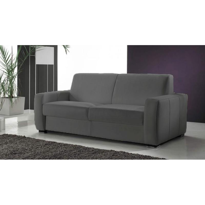 canape convertible prix usine maison design. Black Bedroom Furniture Sets. Home Design Ideas
