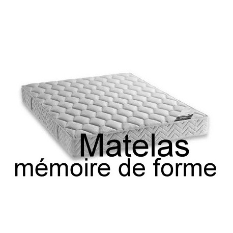 matelas m moire de forme pour canap lampolet renato nisi. Black Bedroom Furniture Sets. Home Design Ideas