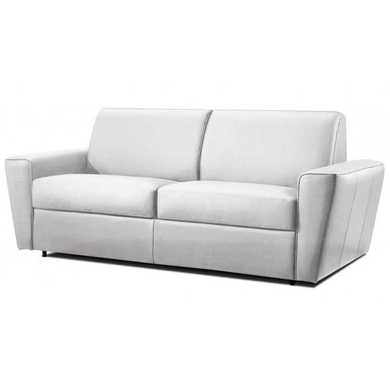 canap cuir design haut de gamme verysofa promo. Black Bedroom Furniture Sets. Home Design Ideas