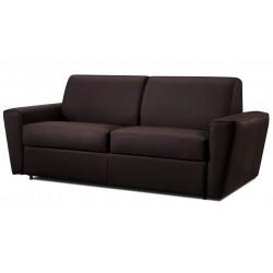 Canapé cuir design haut de gamme