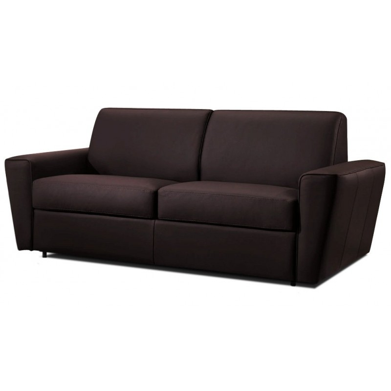 canap cuir design haut de gamme verysofa promo. Black Bedroom Furniture Sets. Home Design Ideas