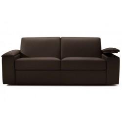 canap convertible rapido canap lit ouverture express. Black Bedroom Furniture Sets. Home Design Ideas