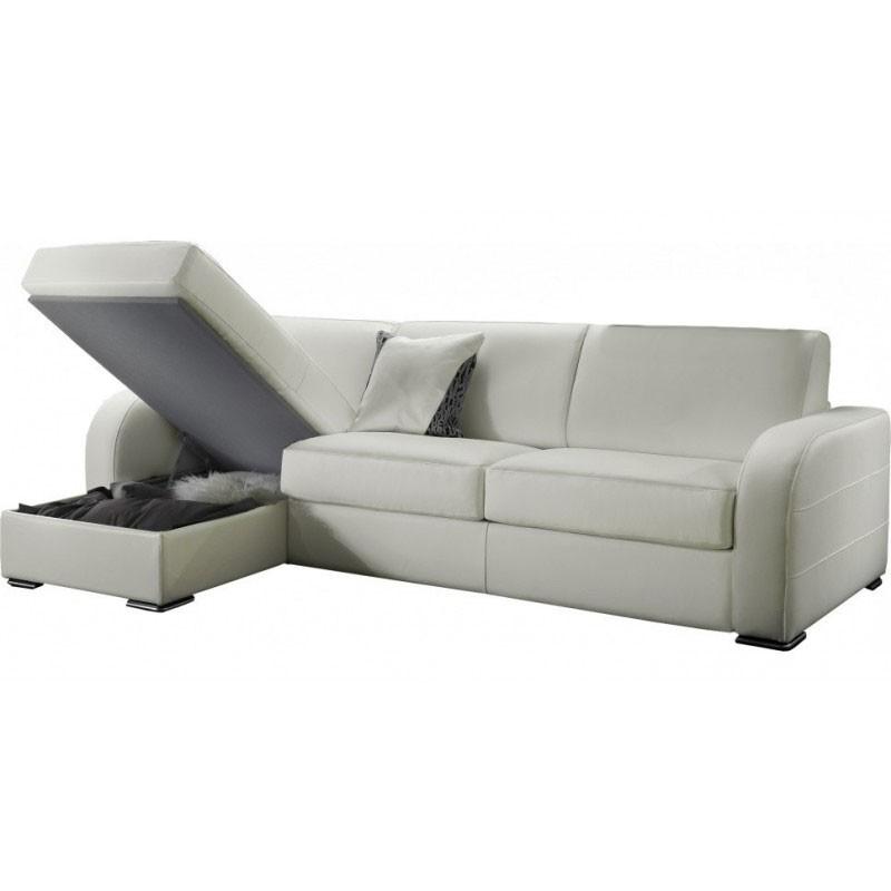 40 merveilleux petit canap en cuir jdt4 fauteuil de salon for Petit canape cuir