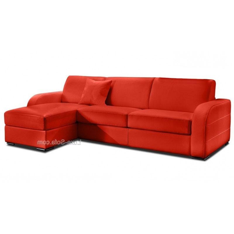 40 merveilleux petit canap en cuir jdt4 fauteuil de salon. Black Bedroom Furniture Sets. Home Design Ideas