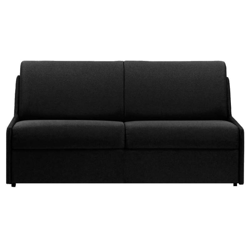 canap convertible gain de place tissu 36 pas cher. Black Bedroom Furniture Sets. Home Design Ideas