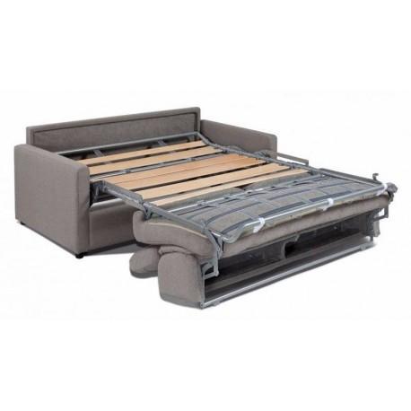 sommier lattes xl pour canap convertible. Black Bedroom Furniture Sets. Home Design Ideas