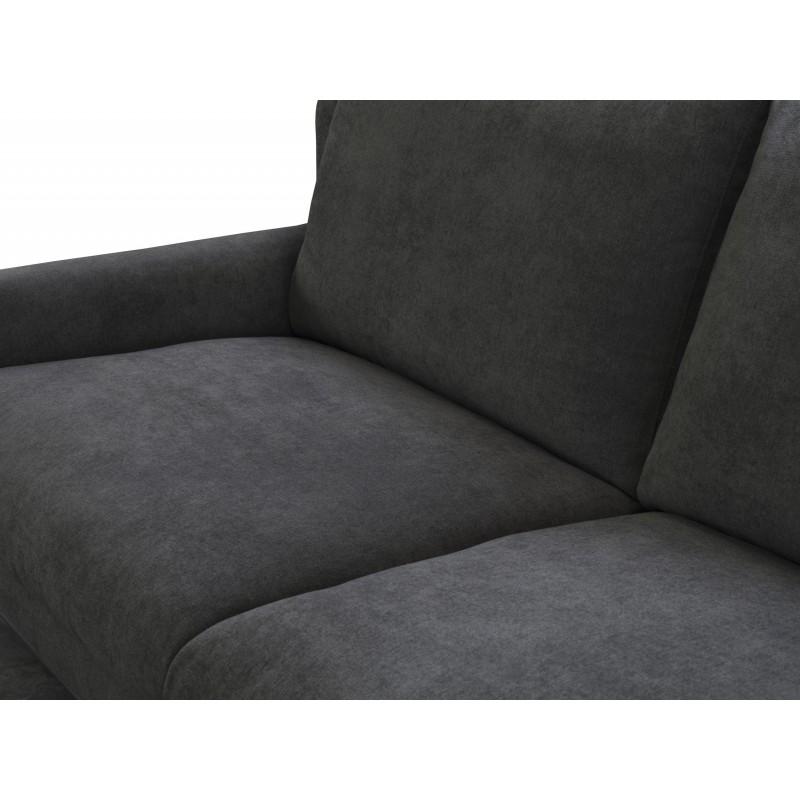canap en tissu d houssable haut de gamme nouveaut. Black Bedroom Furniture Sets. Home Design Ideas