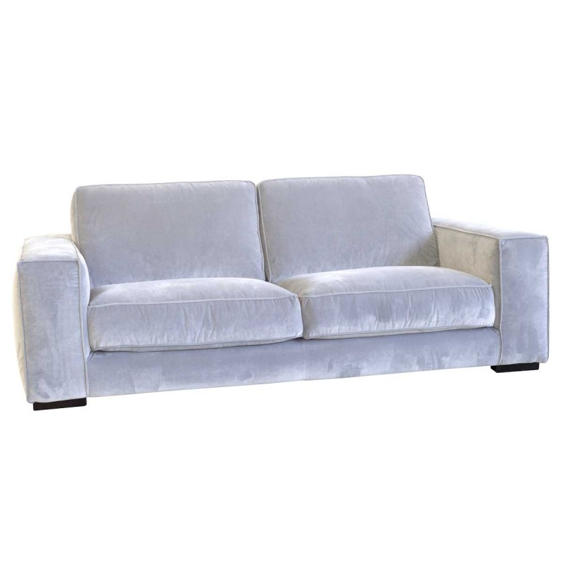 canap en tissu d houssable sur mesure nouveaut. Black Bedroom Furniture Sets. Home Design Ideas