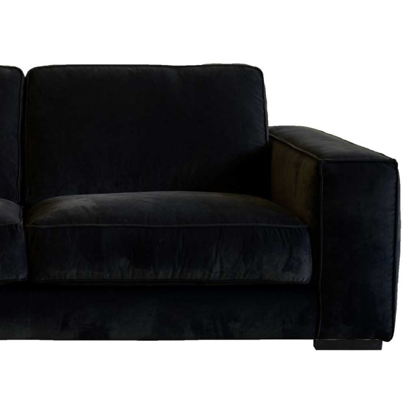 canap en tissu d houssable sur mesure nouveaut. Black Bedroom Furniture Sets. Home Design Ideas