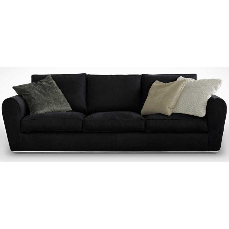 canap dhoussable tissu perfect nettoyer canape tissu non dehoussable awesome canape ment. Black Bedroom Furniture Sets. Home Design Ideas