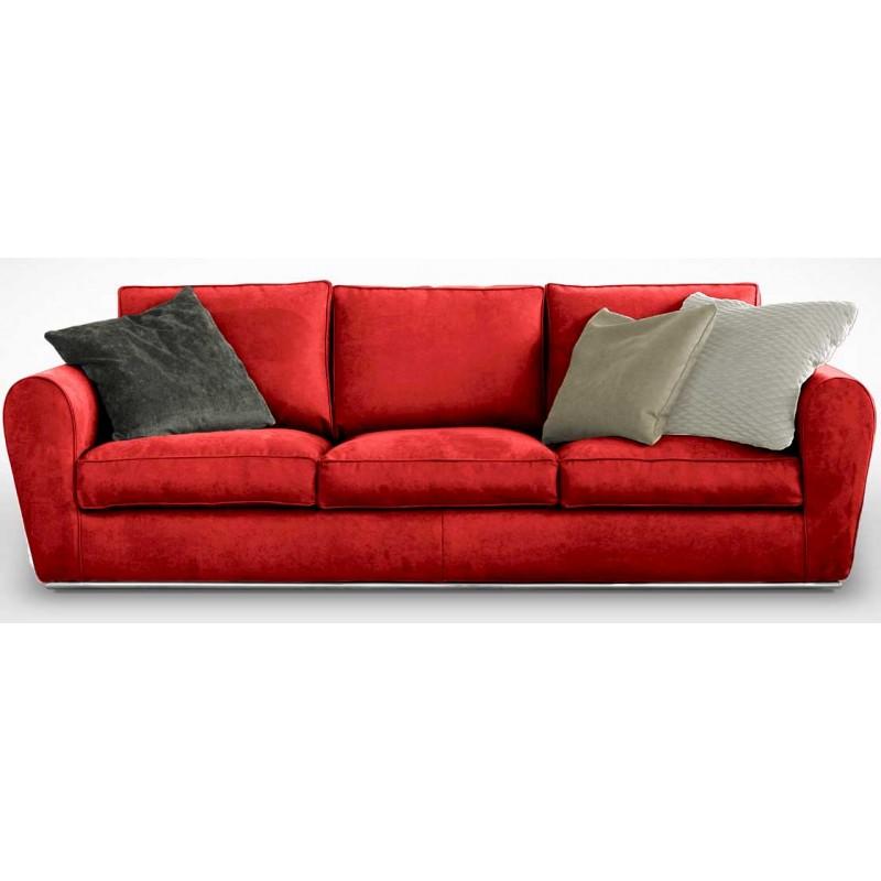 canap tissu d houssable haut de gamme italien nouveaut. Black Bedroom Furniture Sets. Home Design Ideas