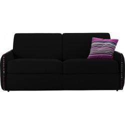 canap convertible ouverture express haut de gamme cuir ou tissu. Black Bedroom Furniture Sets. Home Design Ideas