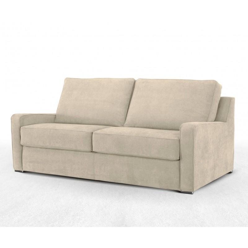 canap convertible rapido lectrique tissu 30 de r duction. Black Bedroom Furniture Sets. Home Design Ideas