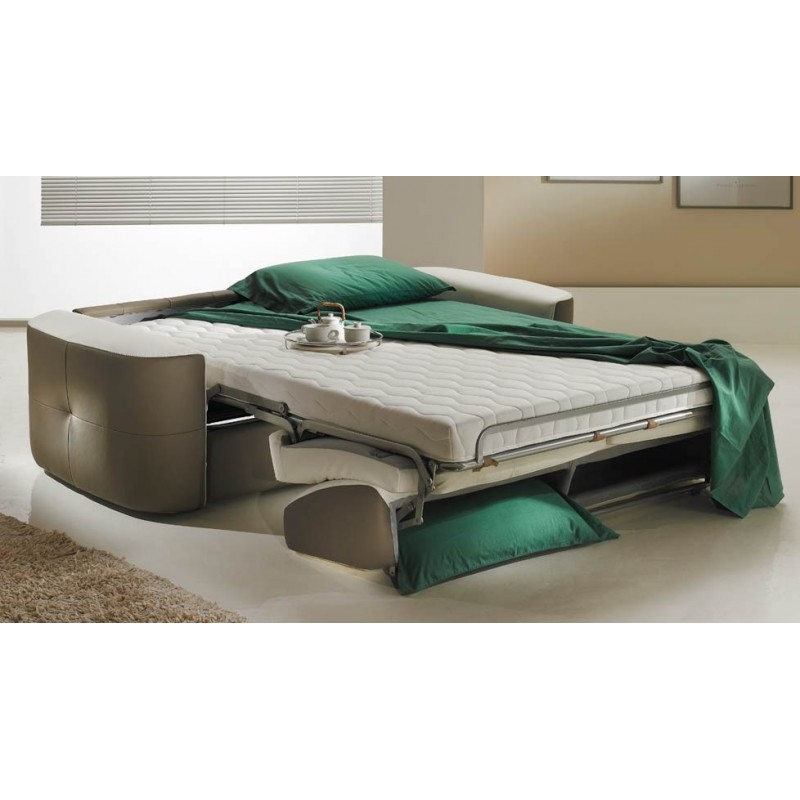 Canap convertible usage quotidien cool canaps salons with for Canape convertible couchage quotidien ikea