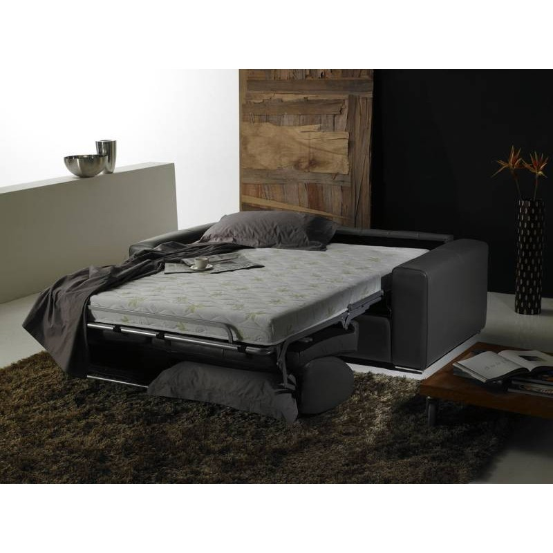 canap convertible haut de gamme ouverture express. Black Bedroom Furniture Sets. Home Design Ideas
