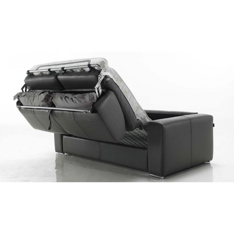 canap convertible haut de gamme ouverture express verysofa. Black Bedroom Furniture Sets. Home Design Ideas