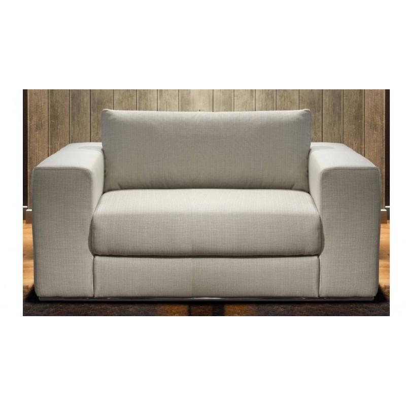 portofino fauteuil tissu design fauteuil tissu luxesofa. Black Bedroom Furniture Sets. Home Design Ideas