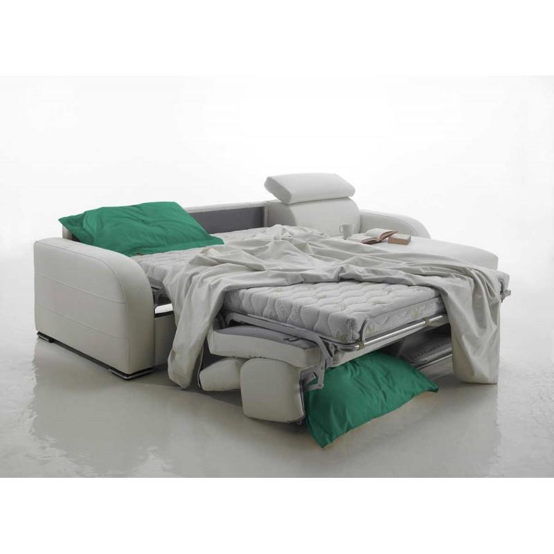 attractive matelas pour lit evolutif 90x140 10 matelas evolutif matelas 90x190 cm mousse. Black Bedroom Furniture Sets. Home Design Ideas