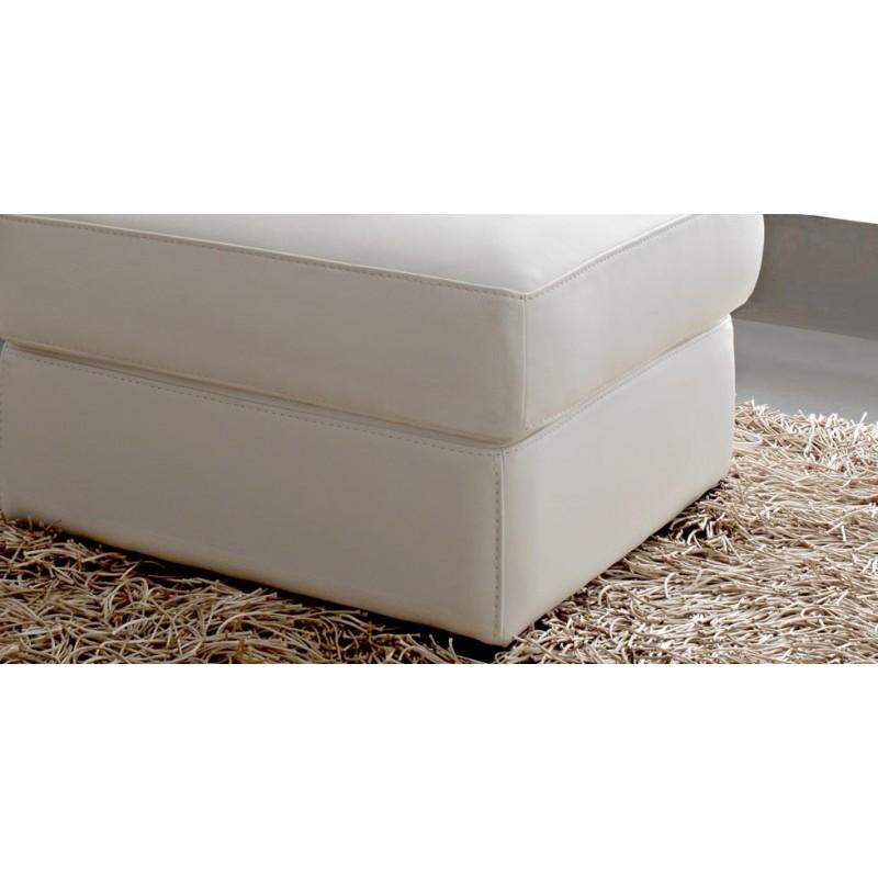 bastia canapé design canapé cuir luxesofa