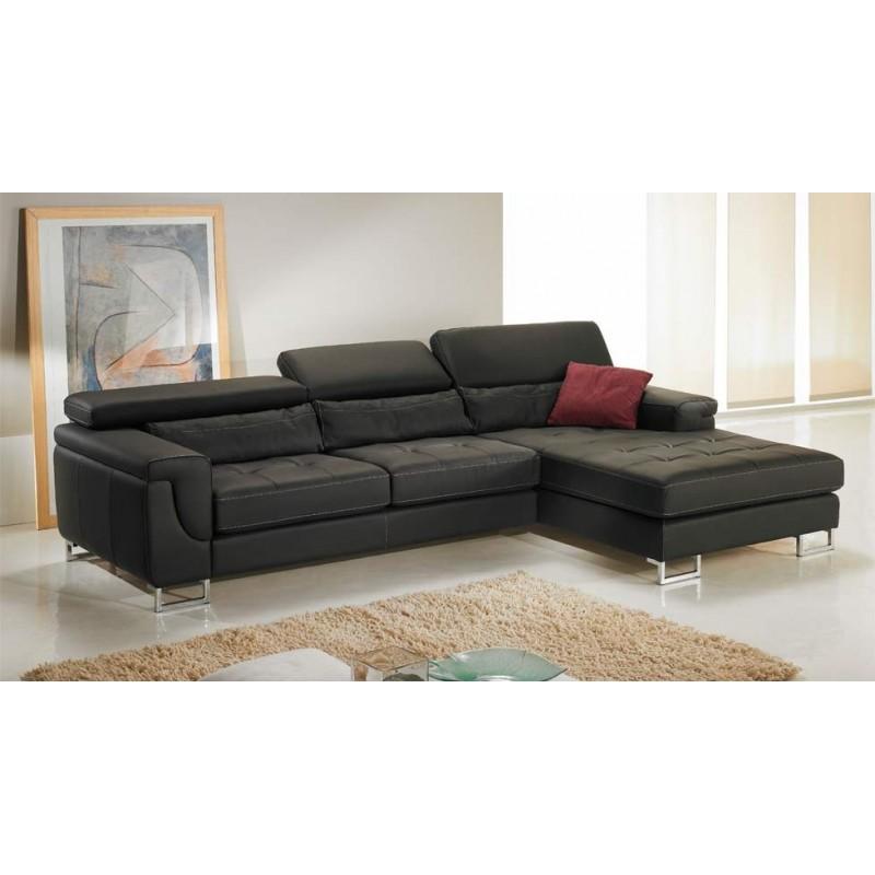 40 l gant canape en promo kse4 fauteuil de salon. Black Bedroom Furniture Sets. Home Design Ideas