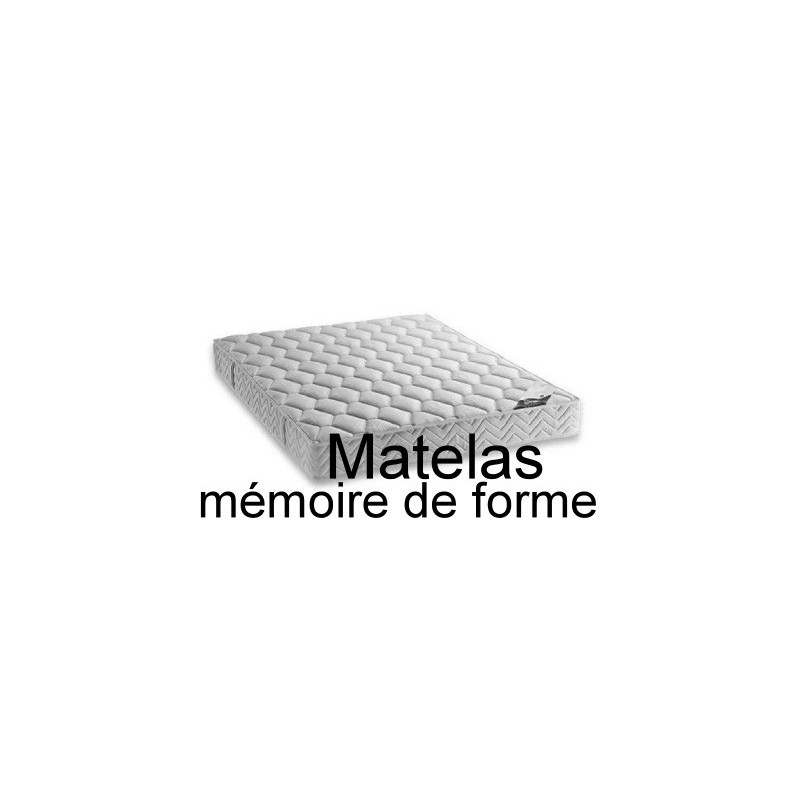 matelas m moire accessoires canap cuir luxesofa. Black Bedroom Furniture Sets. Home Design Ideas